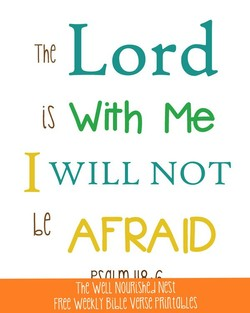 Lord 