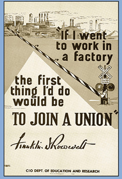 - Lw€ktx 