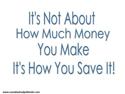 Itls Not Abut 
