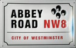 ABBEY ROAD I NW/8 CITY OF WESTMINSTER