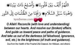 IqraSense.com 