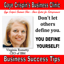 Cayetrispinls Business Clinic 