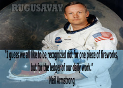 Il guess we all like to be cognized one Piece of fireworks, 