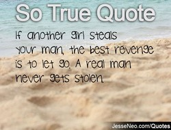 •6%True1Quote; 