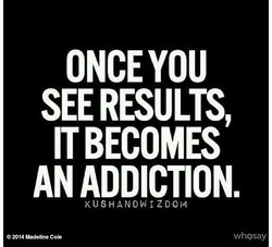 ONCEYOU 