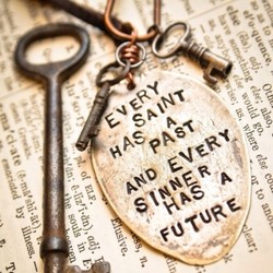 , HAS 
