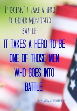 10 ORDER MEN INIO 