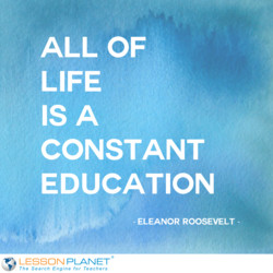 ALL OF 