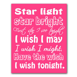 Star (ight 