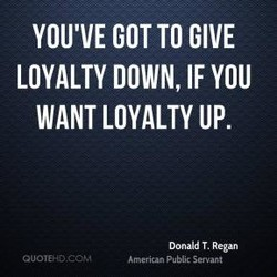 YOU'VE GOT TO GIVE 
