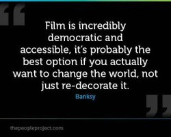 Film is incredibly 