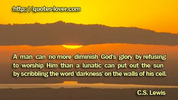 http://quotes•lover.com 