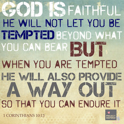 GOD I 