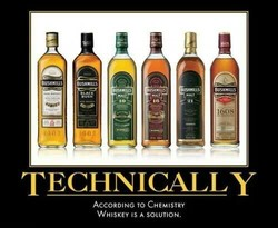 TECHNICALLY 