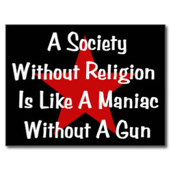 A gocietg 
