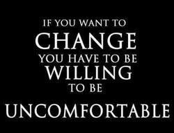 IF YOU WANT TO 