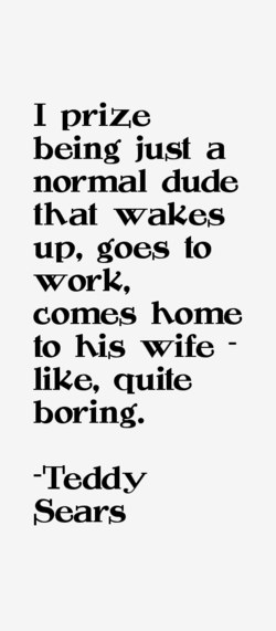 I prize 