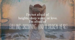 I hot afr idof 