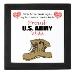 Some heroes wear capes, 