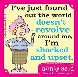 I've just found 