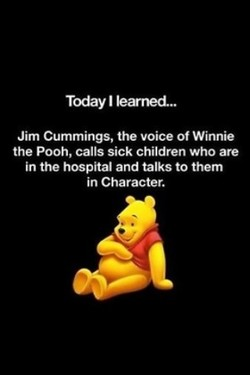 Today I 