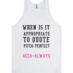 WHEN IS IT 