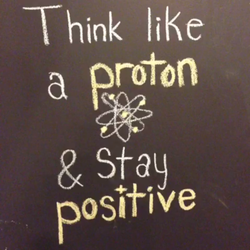 I hink like 