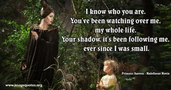 www.imagequotes.org 