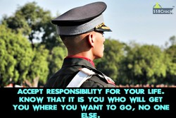 55 BCrac 