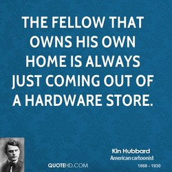 THE FELLOW THAT 