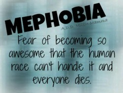 MEPAOØIA 