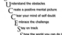nderstand the obstacles 