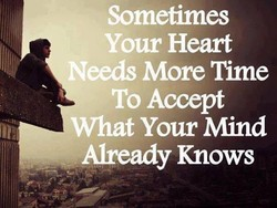 Someümes 