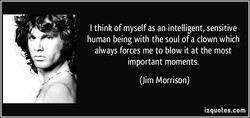.8 