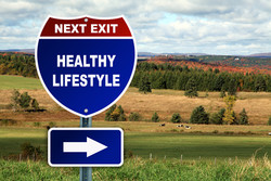 NEXT EXIT 