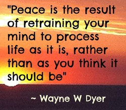 is the result 