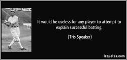 It would be useless for any player to attempt to 