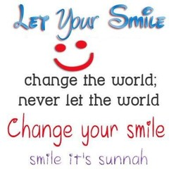 tyur Smae 