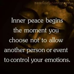rawforC