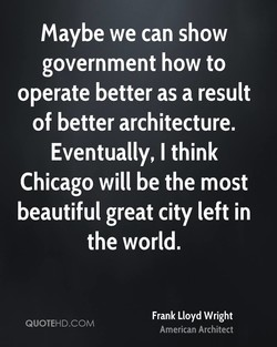 maybe we can show 