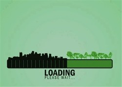 LOADING 