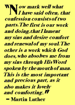 o w mark well what 