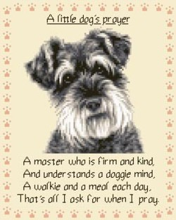 A (it-tre dogzpl_gyer 