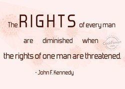TheRIGHTS 