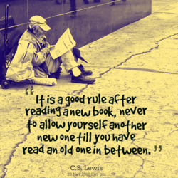 roleaGfer 