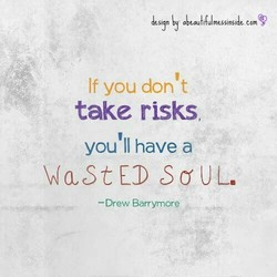 a eau i u messin;• e.ecm 