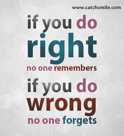 www.catchsmile.com 