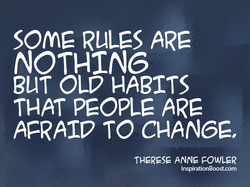 somg RI-ILES ARE 