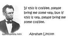 spedia.inf0 