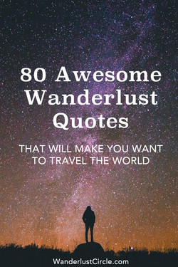 80 Awesome 